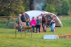Bradfield Camp 12